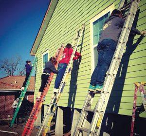 16-2-l-on-ladders