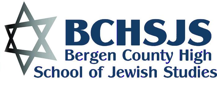 BCHSJS